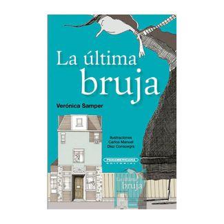 la-ultima-bruja-9789583058615