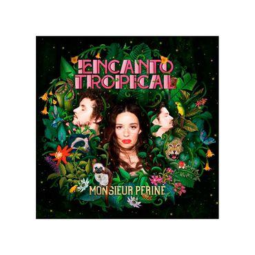 monsieur-perine-encanto-tropical-190758610726