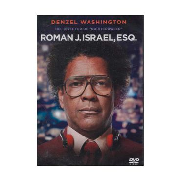 roman-j-israel-esq--7506005955589
