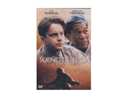 sueno-de-fuga-the-shawshank-redemption--7509036039204
