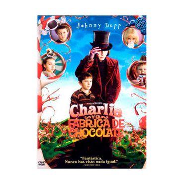 charlie-y-la-fabrica-de-chocolate-7509036235132