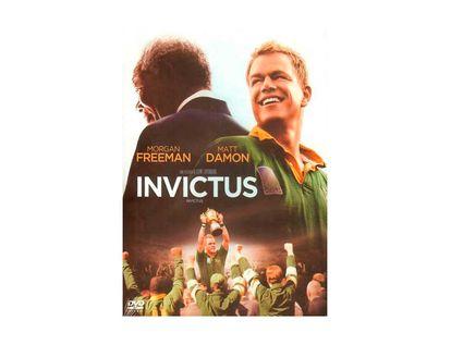invictus-7509036432630