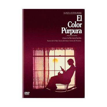 el-color-purpura-7509036510536