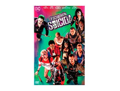 escuadron-suicida-dvd--7509036585053