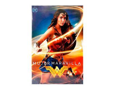mujer-maravilla-dvd--7509036588122