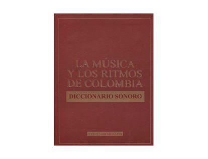la-musica-y-los-ritmos-de-colombia-diccionario-sonoro-7706236304525