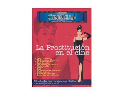 la-prostitucion-en-el-cine-6-dvd--7706236694350