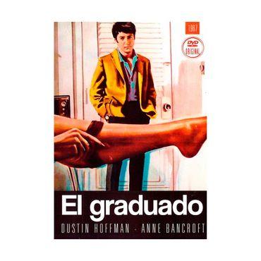 el-graduado-7708304351813