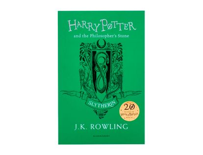 harry-potter-and-the-philosopher-s-stone-slytherin-9781408883754