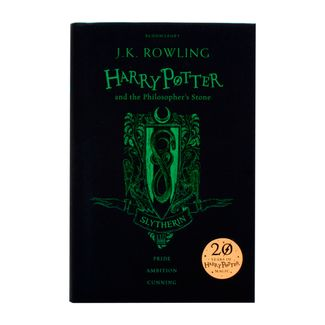 harry-potter-and-the-philosopher-s-stone-slytherin-9781408883761