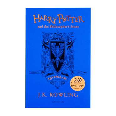harry-potter-and-the-philosopher-s-stone-ravenclaw-9781408883778