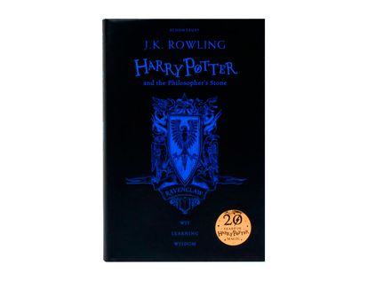 harry-potter-and-the-philosopher-s-stone-ravenclaw-9781408883785