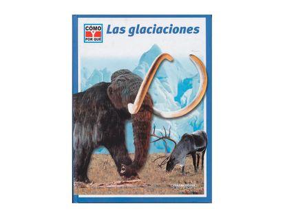 las-glaciaciones-9789583044144