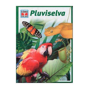 pluviselva-9789583044373