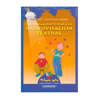 entrenamiento-para-la-improvisacion-teatral-9789583044700