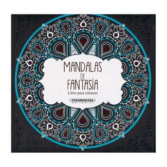 mandalas-de-fantasia-libro-para-colorear-9789583044915