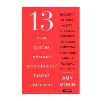 13-cosas-que-las-personas-mentalmente-fuertes-no-hacen-9789585425057