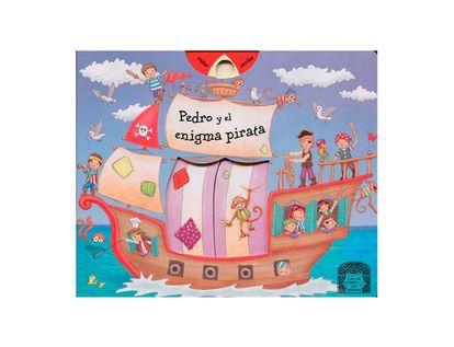 pedro-y-el-enigma-pirata-9789587663532
