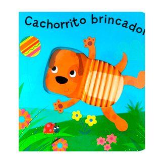 cachorrito-brincador-9789587663853