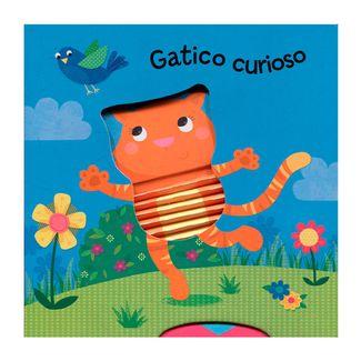gatico-curioso-9789587663860