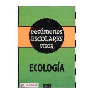 resumenes-escolares-ecologia-9789875224407