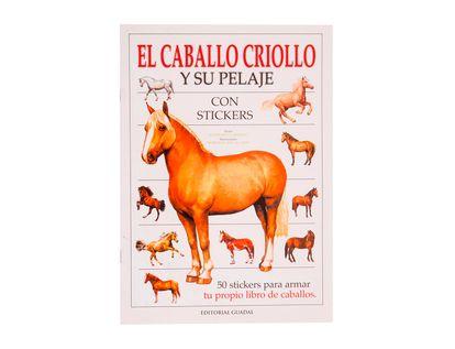el-caballo-criollo-y-su-pelaje-9789875792715