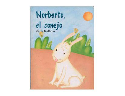 norberto-el-conejo-9789875981157