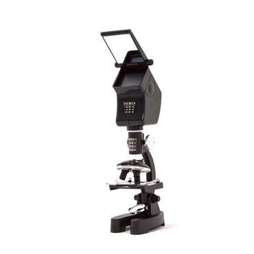 microscopio-lab-kit-4893338018030