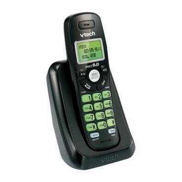 telefono-inalambrico-con-identificador-vtech-735078030221