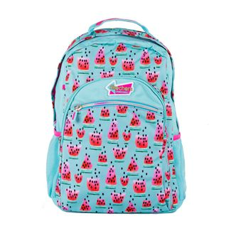 morral-normal-skechers-vance-sandias-1-7450045420142