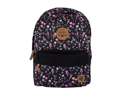 morral-normal-skechers-negro-con-flores-1-7450045421057