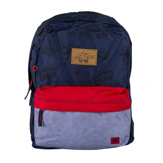 morral-normal-skechers-azul-conrojo-1-7450074993075