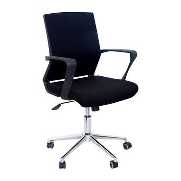 silla-ejecutiva-brisbane-cs-2125-negra-1-7453039008371