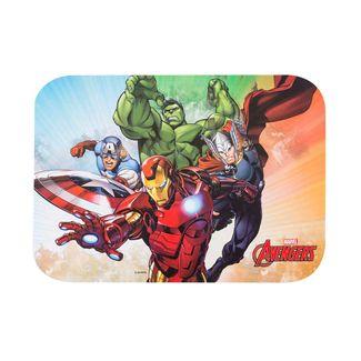 mesa-auxiliar-infantil-avengers-1-7591525093385