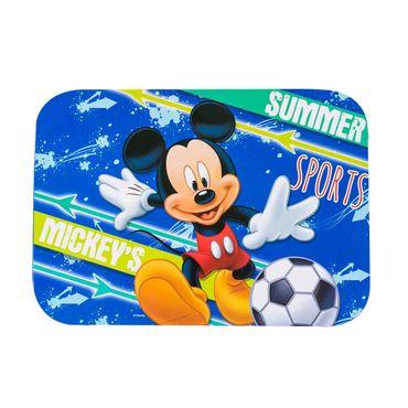 mesa-auxiliar-infantil-mickey-mouse-1-7591525093392