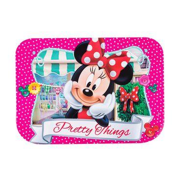 mesa-auxiliar-infantil-minnie-mouse-1-7591525093408