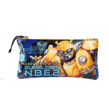 portalapiz-sencillo-bumblebee-1-7591525116428