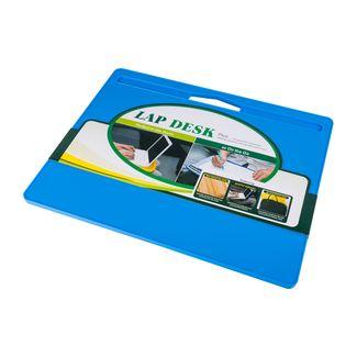 mesa-auxiliar-multiusos-azul-lz-510-7701016581448