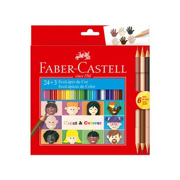 colores-faber-castell-x-24-triang-3-colres-bicolor-cyc-7891360657927
