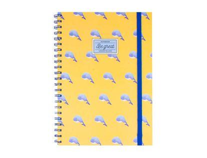 cuaderno-105-100-hojas-do-ballena-amarillo-100gr-1-8056304485755