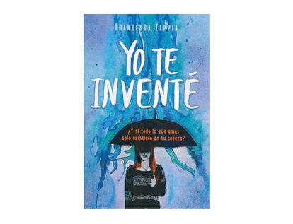 yo-te-invente-9786079789701