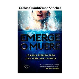 emerge-o-muere-9786079830700