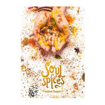 soul-spices-9788417208431
