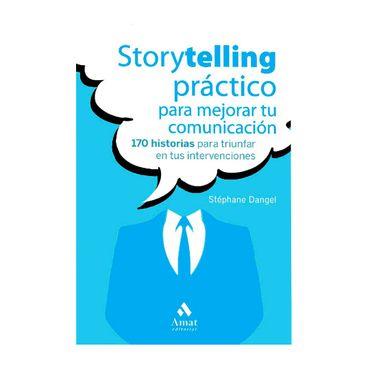 storytelling-practico-para-mejorar-tu-comunicacion-9788417208493