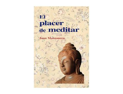 el-placer-de-meditar-9788486615659