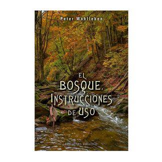 el-bosque-instrucciones-de-uso-9788491113836
