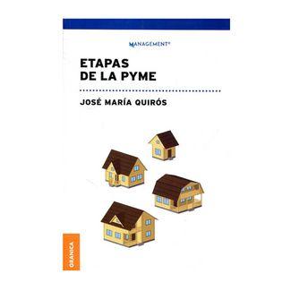 etapas-de-la-pyme-9789506419561