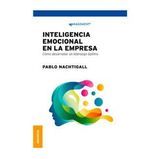 inteligencia-emocional-en-la-empresa-9789506419578
