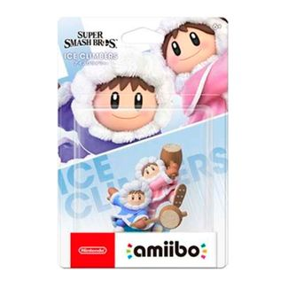 amiibo-ice-climbers-45496594053