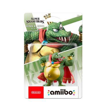 amiibo-king-k-rool-45496594121